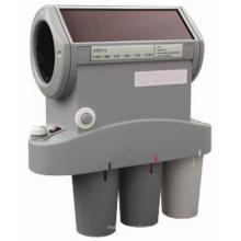 Equipo dental rayos x película procesador Hospital
