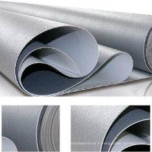 Membrane imperméable de Tpo de la vente chaude 1.2 mm pour le toit / sous-sol / garage / tunnel