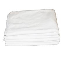 Fast Dry Toweling Wraps Kupferfaser-Handtuchbad