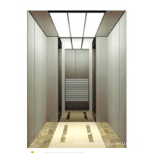 Fjzy-Elevator (FJ8000-1) Elevador Pasajero Fjzy-197