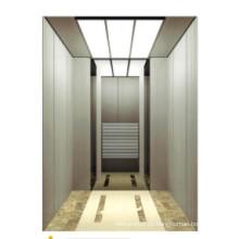 Строительных Машин РСЗО Пассажирский Лифт
