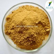 Productos farmacéuticos de mejora de materia prima Ashwagandha PE