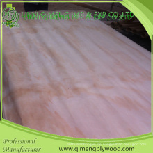 A und B und C und D Grade Dicke 0.15-0.50mm Pine Face Furnier oder Pine Venner mit billigeren Preis