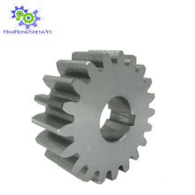 China factory M1 M2 M3 M4 customized spur gear