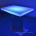 LED Möbel Beleuchtung LED Fernbedienung Farbwechsel verwendet bar Möbel