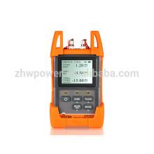 Moniteur de puissance optique PON de haute qualité FHP3P01 utilisé dans les appareils FTTx Optic Communicate