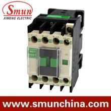 AC Contactor 9A -95A 380V 3phase Mc1-D0911