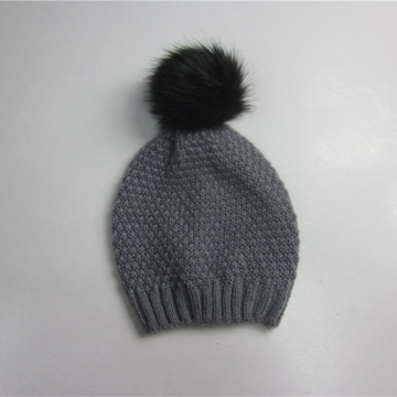 Women New Coming Jacquard Toque