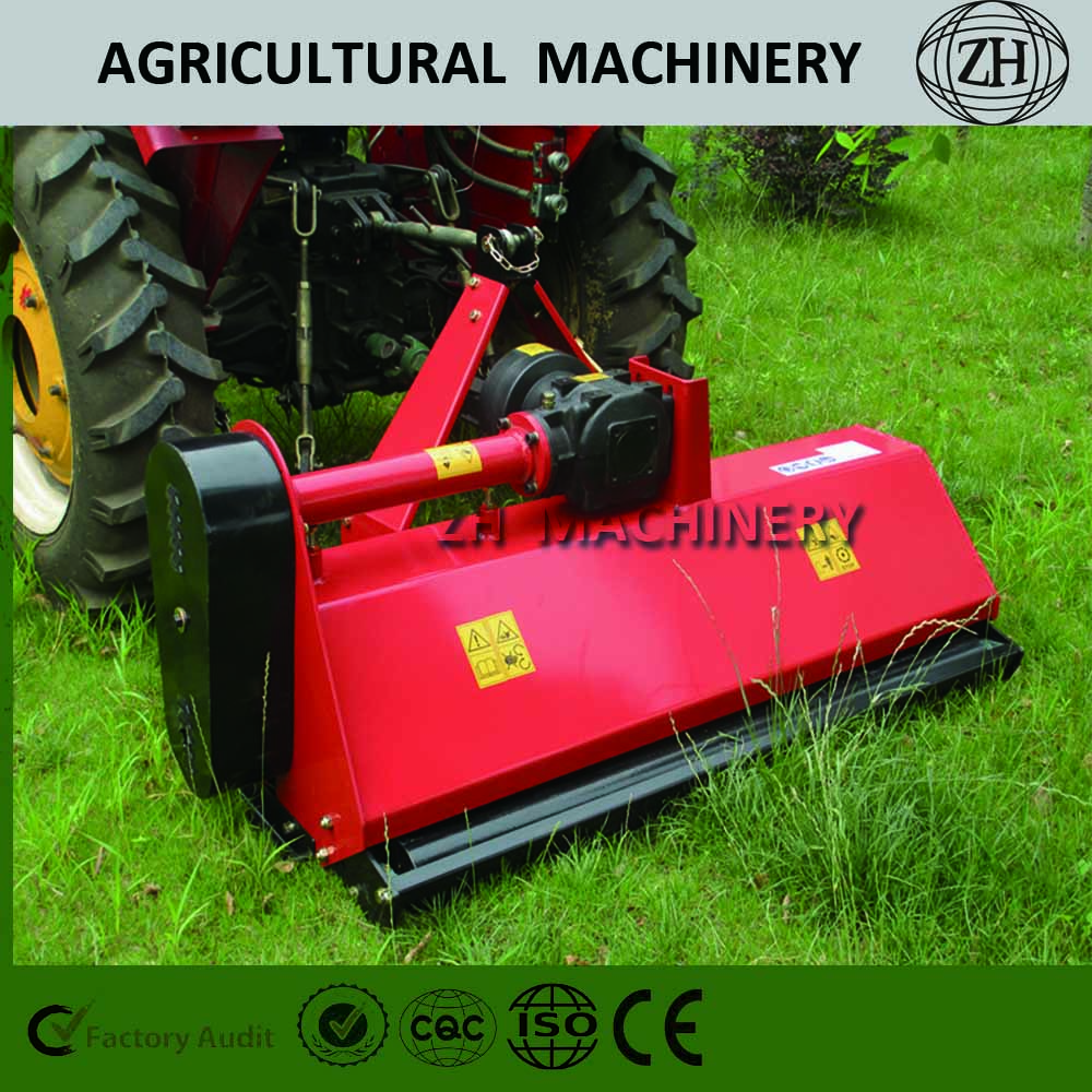 New Series Model Mower for Tractor