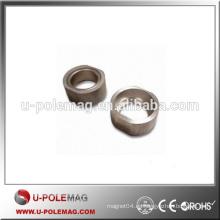 Ensambles magnéticos del anillo de NdFeB de la alta calidad para la venta