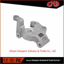 ISF Diesel Motor Ref Kompressorhalterung 5284689
