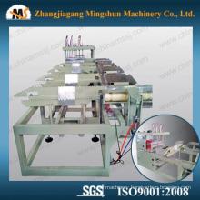 Sgk-20 PVC Tube Expanding Machine
