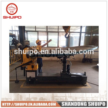 Tank head sheet metTank head sheet metal bending machinesal bending machines manual sheet metal bending machine