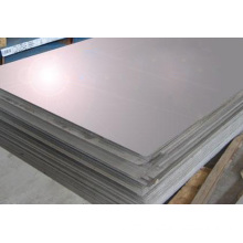 316 cold rolled stainless steel plate