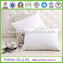 National Hotel Cheap Down Pillow Plume Down Pillow