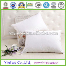 National Hotel Cheap Down Pillow Feather Down Pillow