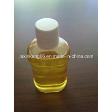 Top Quality Health Care Steroid Injections Boldenone Undecylenate CAS No: 13103-34-9