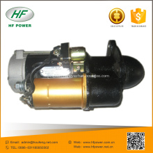deutz engine parts 226B starter