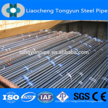 sa355 p22 alloy pipe for boiler use