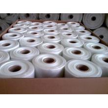 Coated Alkali-Resistant Fiberglass Mesh Cloth 65G/M2