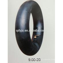 tubo interior de la motocicleta 9.00-20