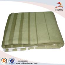 Wholesale Baby Heated Blanket