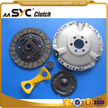Auto Clutch Kit for VW Jetta/ Golf R27MK