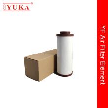 Air Filter Element Material