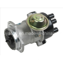 Lada 2108.3706 Ignition Distributor
