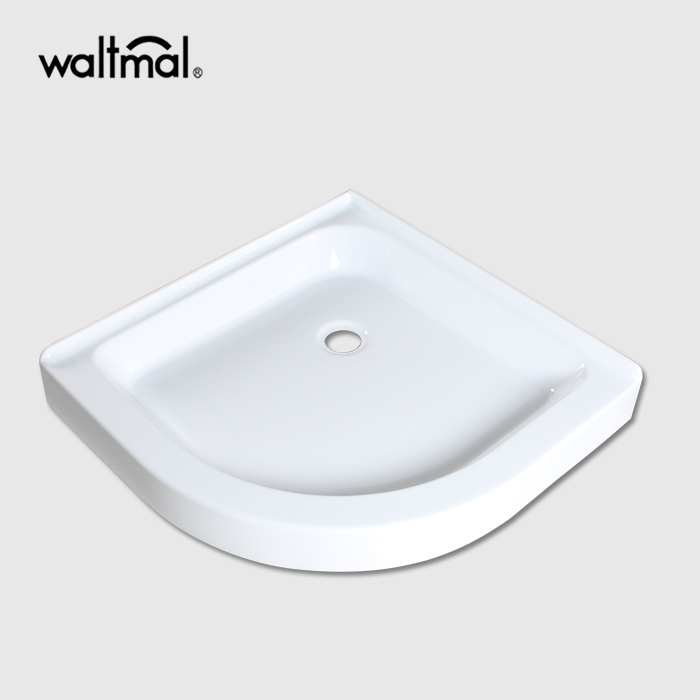 01401 Shower Tray