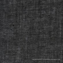 Woven Interlining (5850)