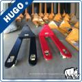 high lift hydraulic hand pallet truck
