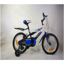 Price Children Bicycle/New Model Children Bicycle/Bycicle for Sale in China