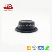 Air Pump Rubber Diaphragm Fabric Reinforced Rubber Diaphragm Brake Cup