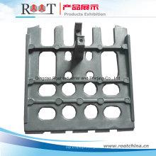 Высокое качество алюминиевого сплава заливки формы для частей автомобиля