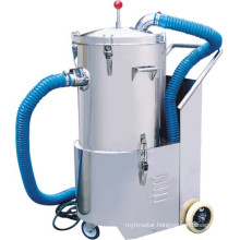 Xcj Series Dust Collector Vacuum Cleaner
