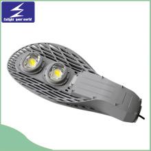 120W 85-265V LED Street Light for Road