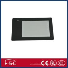 USB-Ablaufverfolgung Lichtkasten mit Batterie