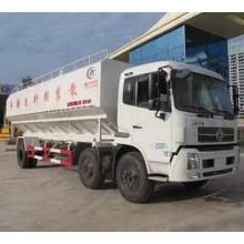 DFAC 6X2 18T Bulk Feed Transport Truck