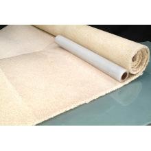 Carpet Protector Film