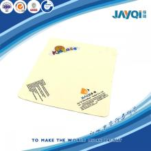 Cleaning Cloth for Eye Glasses Wholesale