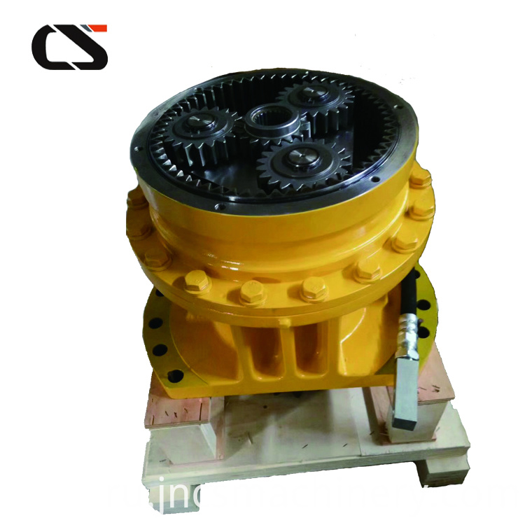 PC200-6-7-8 Swing machinery gear box