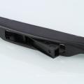 Quality Wiper Blade für Camry