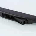Quality Wiper Blade for Camry