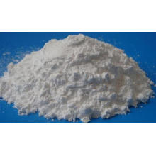 Óxido de zinco 99,7% Selo branco / catalisador de óxido de zinco