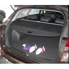 Trunk Cargo Cover Security Shade For Hyundai tucson