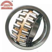 Rodamientos de rodillos de Spherichal de alta carga y precisión (22205)