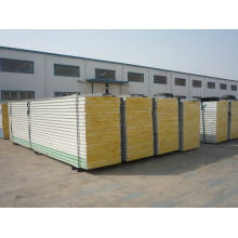 Sandwich Panel/Composite Board (XGZ-60)