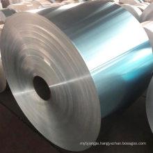 airfin - lacquered aluminum coil