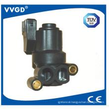 Auto Idle Control Valve 35150-22600 Hyundai Accent II